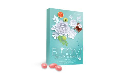 BLOOM BEAUTY ESSENCE DAY SPA