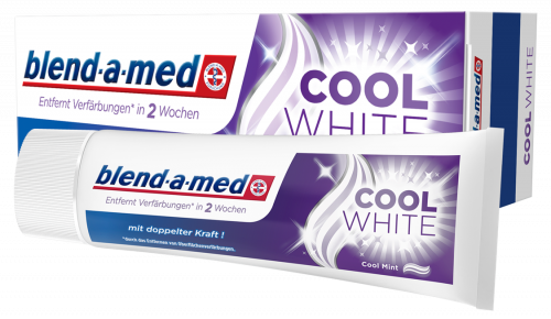 Cool_white