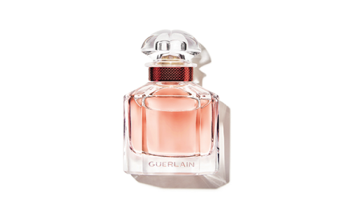 Mon Guerlain L'eau de Parfum Bloom of Rose