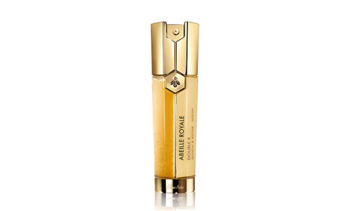 Guerlain Abeille Royale Double R Serum
