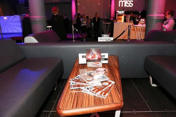 miss night Oktober 2013 miss style