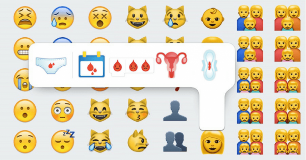 menstruations-emoji-wahl-plan-international