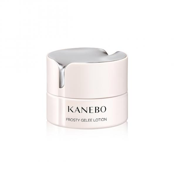 Kanebo Frosty Gelee Lotion
