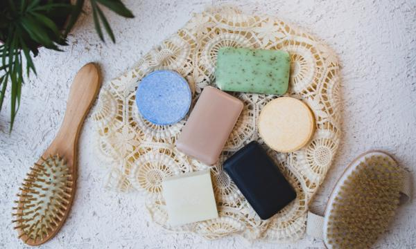 shampoo-bar-feste-seife