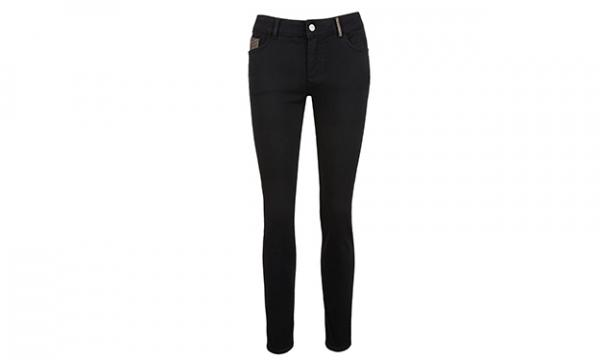 comms Skinny Jeans