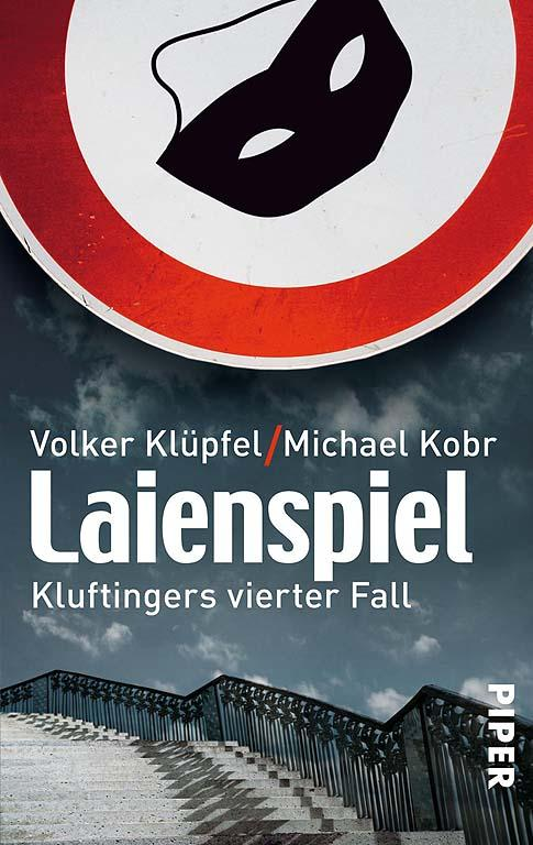 Kluftingers vierter Fall