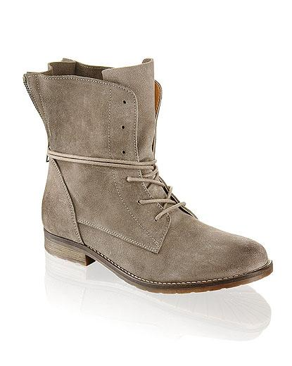 more photos b303e 20a4a Schuhtrends 2014: Von Boots bis Sneakers | Wienerin