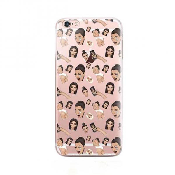 KK Soft Case