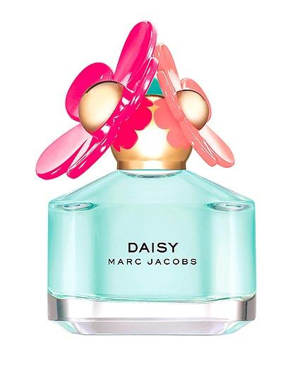 Marc Jacobs Daisy Delights