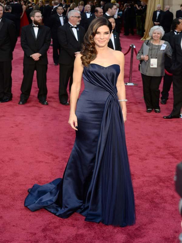 Oscars 2014, Academy Awards 2014, Kodak Theater, L.A., Stars, Promis, Red Carpet, Looks, Fashion, Style
