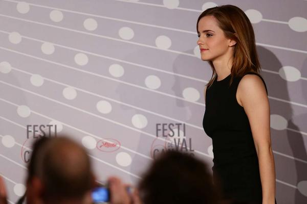 'The Bling Ring' Press Conference - The 66th Annual Cannes Film Festival