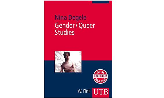 Gender/Queer Studies Nina Degele
