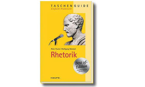 Rhetorikbuch